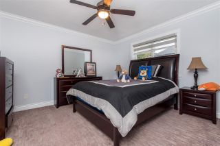 Photo 29: 27724 SIGNAL Court: House for sale in Abbotsford: MLS®# R2528384