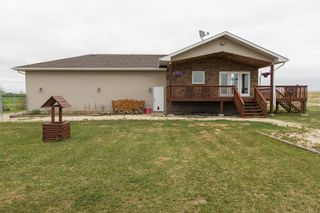 Photo 29: 1475 Fraser Road in Winnipeg: South St. Vital Single Family Detached for sale (2M)  : MLS®# 1828357