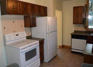 Photo 8: 820 Polson Avenue in Winnipeg: Sinclair Park Residential for sale (4C)  : MLS®# 1914616
