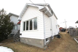 Photo 3: 19 Bulmer Avenue in Greater Sudbury: Sudbury House (2-Storey) for sale : MLS®# X5171129