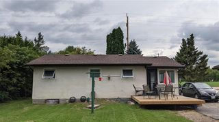 Photo 3: 63014 PR 307 Highway: Seven Sisters Falls Residential for sale (R18)  : MLS®# 202120994