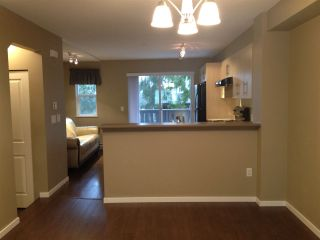 """Photo 3: 3 20875 80 Avenue in Langley: Willoughby Heights Townhouse for sale in """"PEPPERWOOD"""" : MLS®# R2439614"""