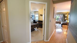 "Photo 2: 202 1467 BEST Street: White Rock Condo for sale in ""BAKERVIEW COURT"" (South Surrey White Rock)  : MLS®# F1313192"