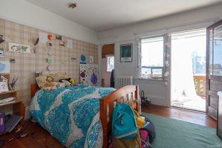 Photo 27: 3597 Cedar Hill Rd in Saanich: SE Cedar Hill House for sale (Saanich East)  : MLS®# 851466