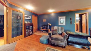 Photo 16: 235048 817 Highway: Strathmore Detached for sale : MLS®# A1139375