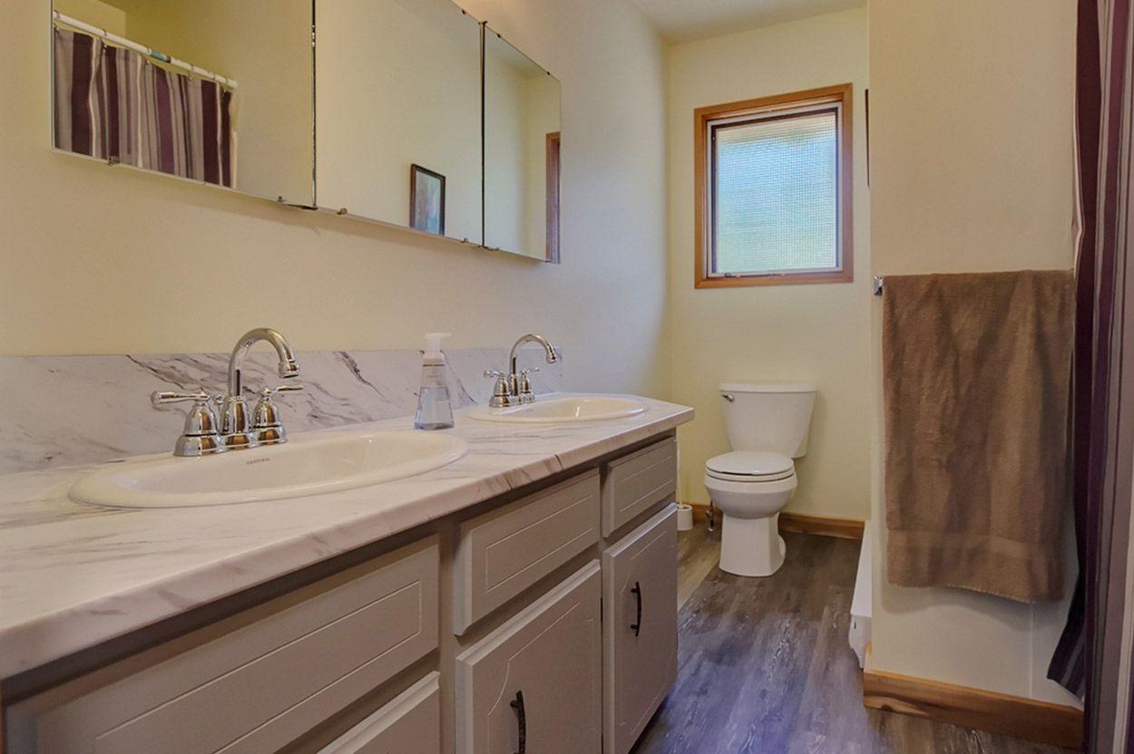 Photo 35: Photos: 18 6102 Davis Road: Magna Bay House for sale (North Shuswap)  : MLS®# 10202825