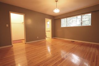 Photo 12:  in Vancouver: Oakridge VW House for rent (Vancouver West)  : MLS®# AR061A