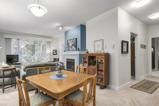 """Photo 10: 306 6742 STATION HILL Court in Burnaby: South Slope Condo for sale in """"Wyndham Court"""" (Burnaby South)  : MLS®# R2297857"""