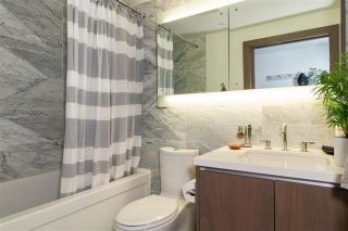 Photo 13: 1609 68 SMITHE Street in Vancouver: Downtown VW Condo for sale (Vancouver West)  : MLS®# R2519366