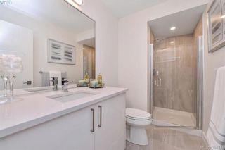 Photo 26: 4 1032 Cloverdale Ave in VICTORIA: SE Quadra Row/Townhouse for sale (Saanich East)  : MLS®# 790560