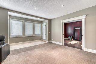 Photo 34: 238 Aspen Glen Place SW in Calgary: Aspen Woods Detached for sale : MLS®# A1112381