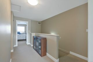Photo 24: B 80 Carolina Dr in : CR Campbell River South Half Duplex for sale (Campbell River)  : MLS®# 869362