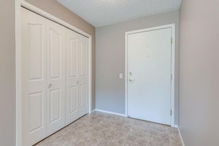 Photo 14: 208 5000 SOMERVALE Court SW in Calgary: Somerset Condo for sale : MLS®# C4140818