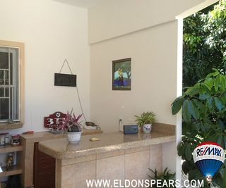 Photo 19: Beautiful house in Coronado - fully landscaped with a guest hacienda!