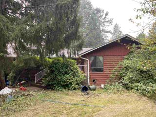 """Photo 4: 22923 78 Avenue in Langley: Fort Langley House for sale in """"Forest Knolls"""" : MLS®# R2497282"""