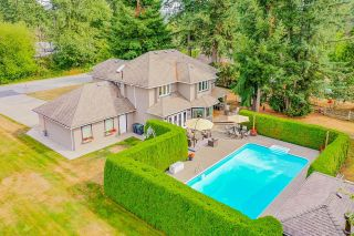 Photo 28: 5639 252 Street in Langley: Salmon River House for sale : MLS®# R2615778