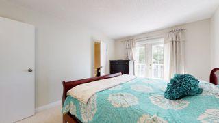 Photo 10: 9 ALLISON Place: St. Albert House for sale : MLS®# E4260998