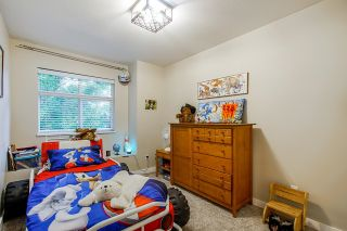 "Photo 26: 131 15236 36 Avenue in Surrey: Morgan Creek Townhouse for sale in ""SUNDANCE"" (South Surrey White Rock)  : MLS®# R2609165"