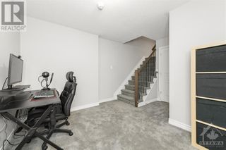Photo 4: 84 STOCKHOLM PRIVATE in Ottawa: House for sale : MLS®# 1258634