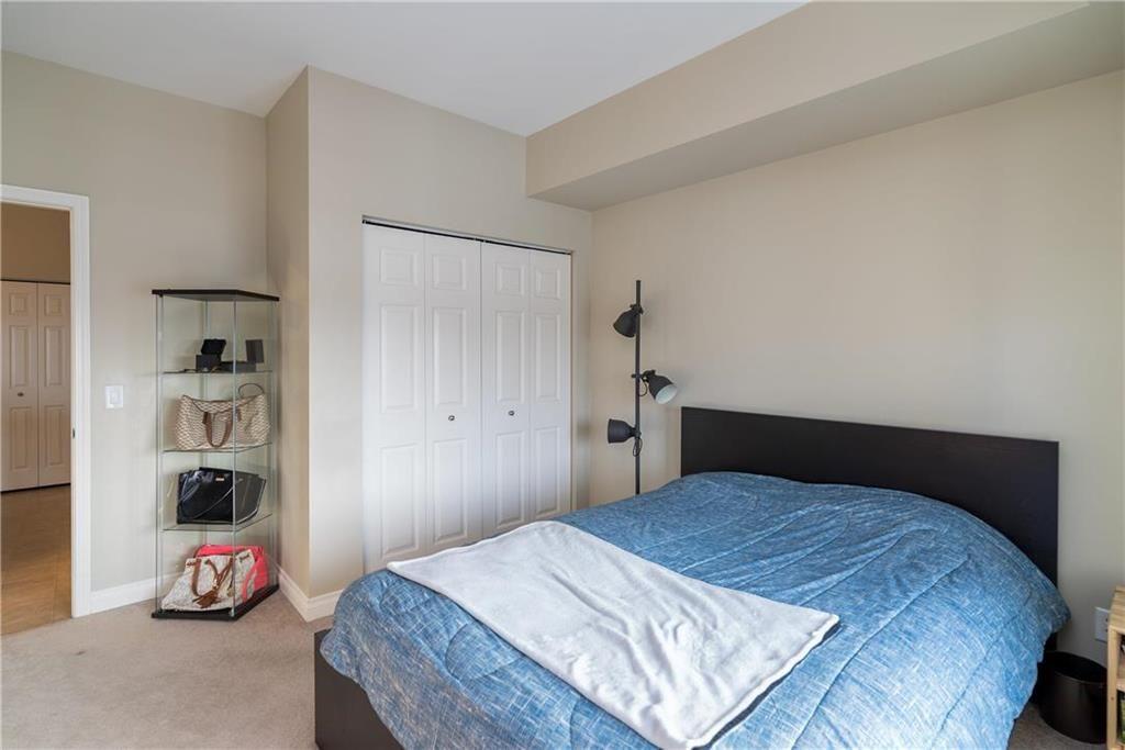 Photo 15: Photos: 419 1205 St Anne's Road in Winnipeg: River Park South Condominium for sale (2F)  : MLS®# 202101052