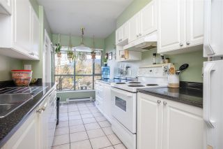 Photo 11: P12 223 MOUNTAIN HIGHWAY in North Vancouver: Lynnmour Condo for sale : MLS®# R2559121
