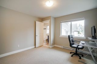 """Photo 30: 6042 163A Street in Surrey: Cloverdale BC House for sale in """"West Cloverdale"""" (Cloverdale)  : MLS®# R2554056"""