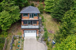 Photo 2: 10379 Arbutus Rd in Youbou: Du Youbou House for sale (Duncan)  : MLS®# 874720