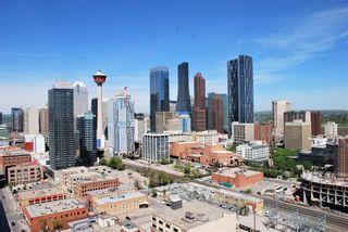 Photo 35: 2402 1122 3 Street SE in Calgary: Beltline Apartment for sale : MLS®# A1117538