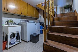 Photo 26: 1510 Bush St in : Na Central Nanaimo House for sale (Nanaimo)  : MLS®# 879363