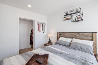 Photo 10: 503 88 9 Street NE in Calgary: Bridgeland/Riverside Apartment for sale : MLS®# A1064731
