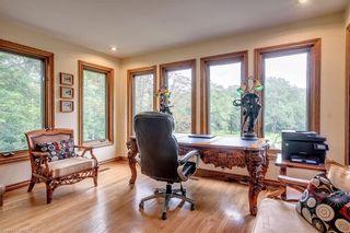 Photo 12: 14448 Nine Mile Road in Ilderton: House for sale : MLS®# 221144