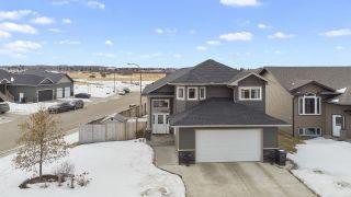Photo 29: 4901 58 Avenue: Cold Lake House for sale : MLS®# E4232856