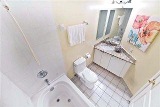 Photo 10: 2805 115 Omni Drive in Toronto: Bendale Condo for sale (Toronto E09)  : MLS®# E4097155