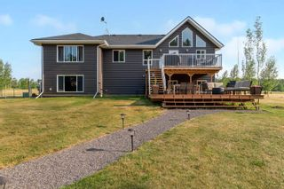 Photo 31: #2 61120 Rge Rd 465: Rural Bonnyville M.D. House for sale : MLS®# E4255023