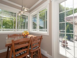 Photo 6: 1823 O'LEARY Avenue in CAMPBELL RIVER: CR Campbell River West House for sale (Campbell River)  : MLS®# 762169