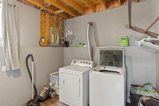 Photo 20: 6109 53 Avenue: Cold Lake House for sale : MLS®# E4206923