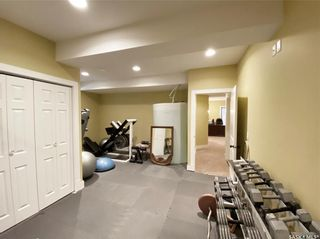 Photo 44: 110 Rudy Lane in Outlook: Residential for sale : MLS®# SK871706