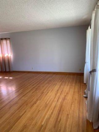Photo 37: For Sale: 1814 14 Avenue S, Lethbridge, T1K 0V1 - A1138871