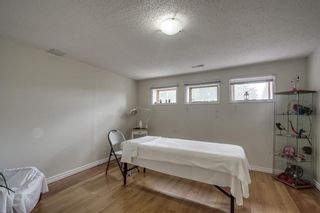 Photo 30: 432 RANCH ESTATES Place NW in Calgary: Ranchlands Detached for sale : MLS®# C4300339