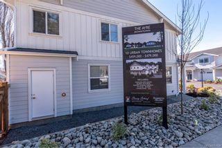 Photo 28: 108 6717 Ayre Rd in Sooke: Sk Sooke Vill Core Row/Townhouse for sale : MLS®# 833526