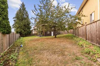 Photo 17: 15132 82 Avenue in Surrey: Bear Creek Green Timbers House for sale : MLS®# R2497958