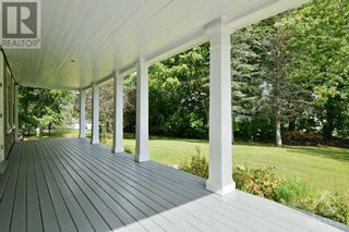 Photo 3: 18526 KIRK STREET in Martintown: House for sale : MLS®# 1264293