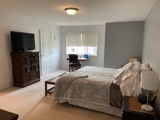 Photo 31: 122 HURON Avenue: Devon House for sale : MLS®# E4266194