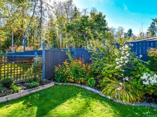 Photo 25: 189 Henry Rd in CAMPBELL RIVER: CR Campbell River South Manufactured Home for sale (Campbell River)  : MLS®# 798790