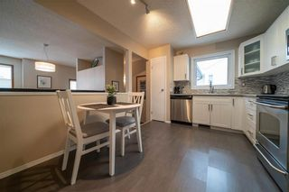 Photo 9: 375 RUTLEDGE Crescent in Winnipeg: Harbour View South Residential for sale (3J)  : MLS®# 1930990