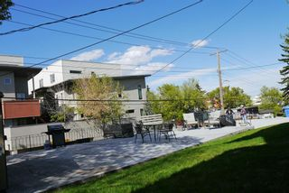 Photo 28: 302 1908 28 Avenue SW in Calgary: South Calgary Apartment for sale : MLS®# A1113408