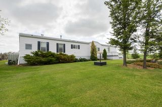 Photo 5: 52117 RGE RD 53: Rural Parkland County House for sale : MLS®# E4246255