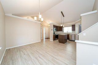 Photo 15: 4640 TURNER Square in Edmonton: Zone 14 House for sale : MLS®# E4262441