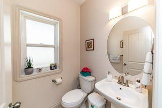 Photo 13: 21835 97 Avenue in Edmonton: Zone 58 House for sale : MLS®# E4265689
