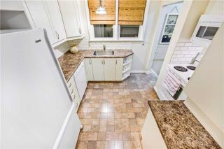Photo 18: 296 Sussex Avenue in Richmond Hill: Harding House (Bungalow) for sale : MLS®# N3612565